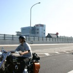 8/27(土)・28(日)板取川へキャンプツーリングへ行ってきました。 ディバイス始まって以来ののお泊りツーリングです。